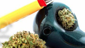 03.18.13news-flickr-marijuana-edit