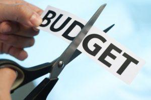 budget-cut-photo