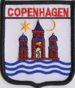 denmark-copenhagen-flag-embroidered-patch-a346--4831-p