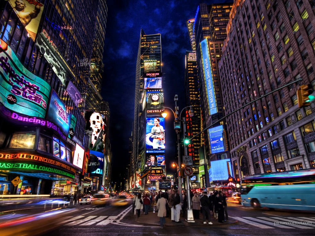 New york city expected to decriminalize the public display of