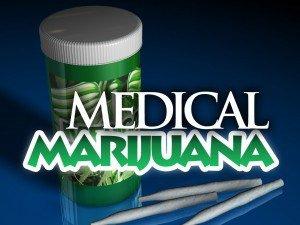 medical-marijuana1-300x225
