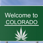 Welcome-to-Colorado-Marijuana-Green-Rush_grande