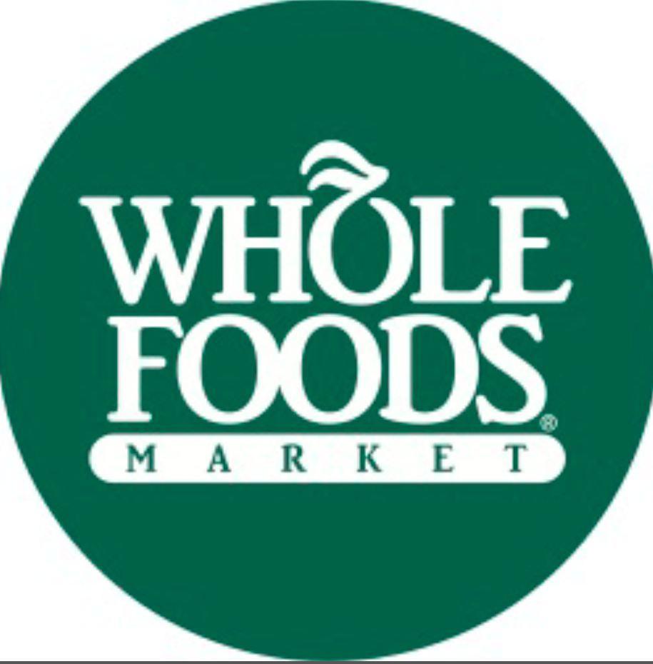 Whole food market brooklyn