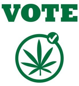 votemarijuana