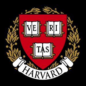 Harvard study