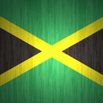 jamaicaflag