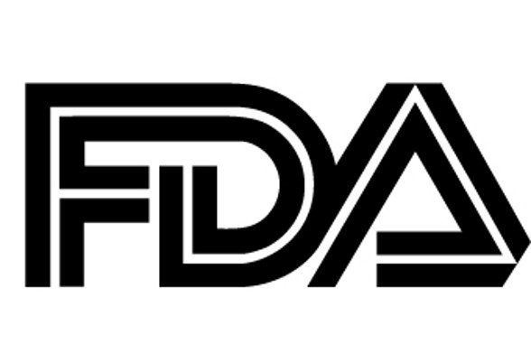wyoming and arkansas governors sign bills to nullify fda