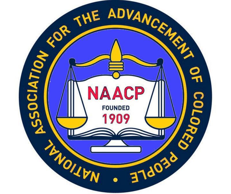 Florida NAACP Endorses Medical Cannabis Legalization ... Naacp Logo