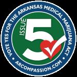 acc-issue-5-logo
