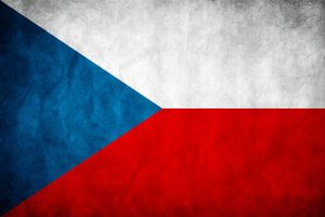 Czech_Republic_Grunge_Flag_by_think0