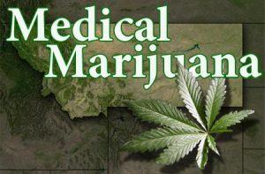Montana_Marijuana