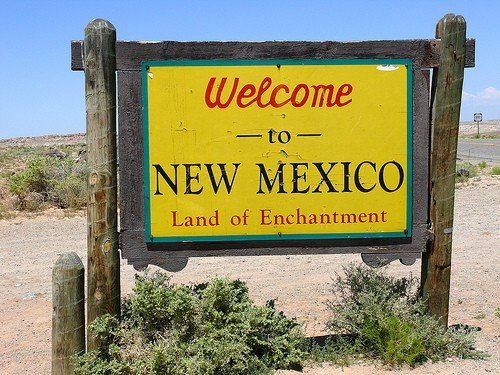 New Mexico Senate Committee Votes to Remove Cannabis as a Schedule 1 Substance