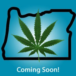 Oregon-Marijuana-Reform-Coming-Soon-300x300
