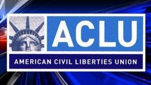 120808121931_aclu_logo_web