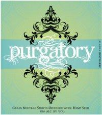 2012-11-05-purgatory