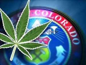 Colorados-Recreational