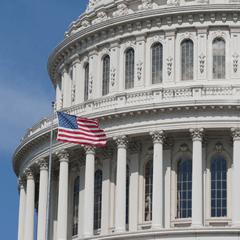 US_Capitol_240_11