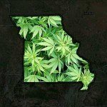 missouri-marijuana