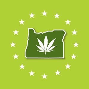 oregon-cannabis-tax-act-octa-2012