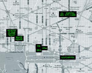 Map-485CapCityCare