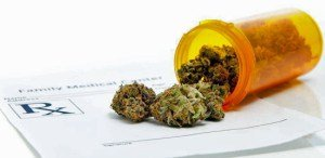 medical-marijuana-prescription-bottl