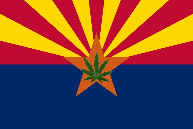 Arizona Poll