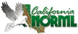 California-NORML