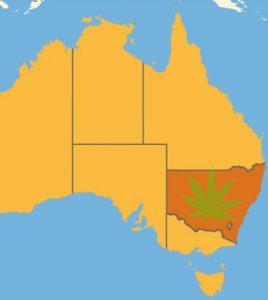australia-nsw-05-09