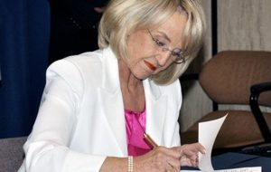 az-governor-jan_brewer