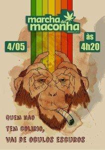 march23px-Brasilia_2013_GMM_Brazil