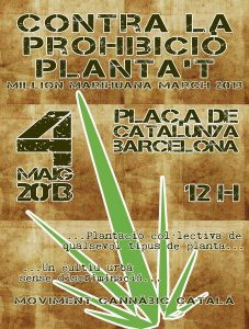 march454px-Barcelona_2013_GMM_Spain
