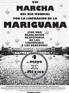 march_Mexico_2