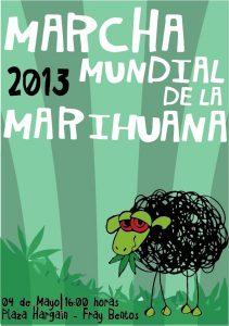 march_Uruguay