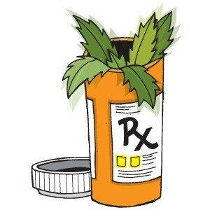 medical-marijuana2