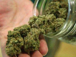 marijuana-dbc04668ba596d1d11bbfdcab899d5bdcf6b293a-s6-c30