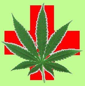 medical-marijuana3nj