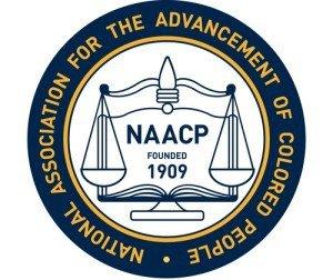 naacp_logo_stacked_rgb_alia1