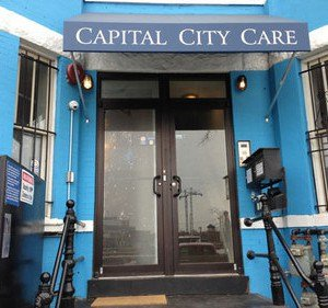 Capital-City-Care-300x281