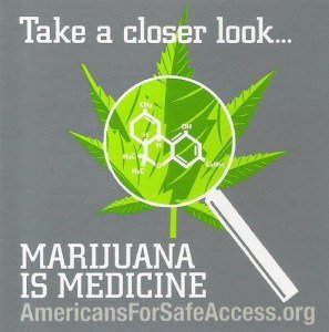 americans-for-safe-access-take-a-closer-look-marijuana-is-medicine-logo