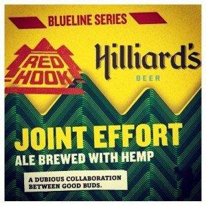 joint-effort-label-300x300