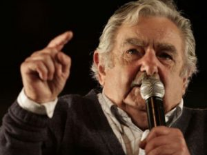 Uruguay President Jose Mujica will defend his nation's move towards legalized cannabis at the United Nations in September.