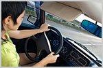 safe_driving