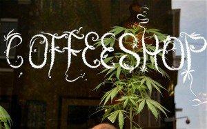 cannabiscoffeeshop