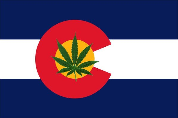 state-flag-colorado
