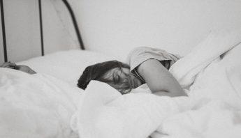 hemp and sleep