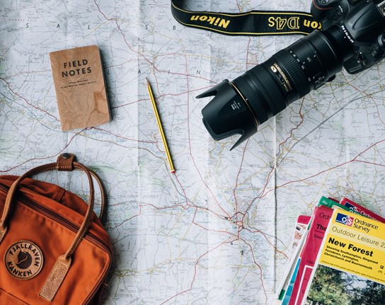 Traveling Abroad with Cannabis